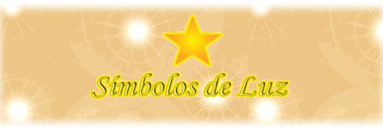 Sitio Oficial de Símbolos de Luz