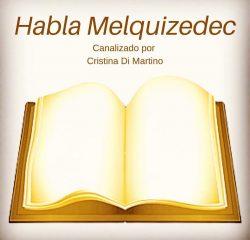 habla-melquizedec