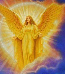 tu-angel-solar-habla